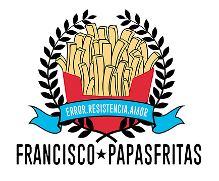 Francisco Papas Fritas