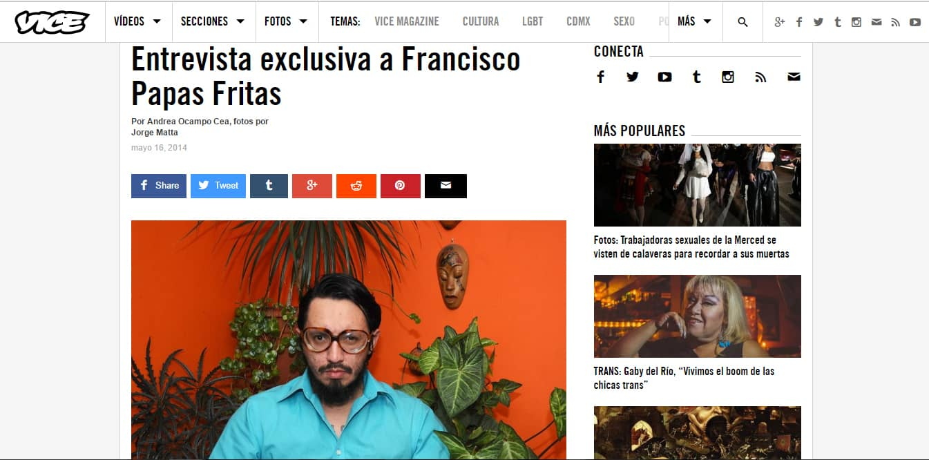 vice-entrevista-exclusiva