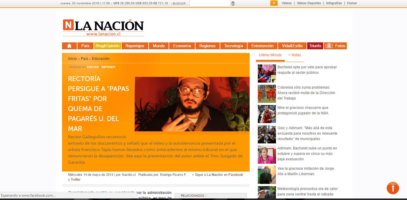 la-nacion-rectoria-persigue
